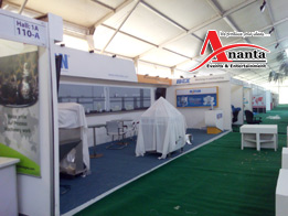 Exhibition, Exposition, Bangladesh  stall, Exhibit design companies Dhaka, Booth fabricator, trade show organizers